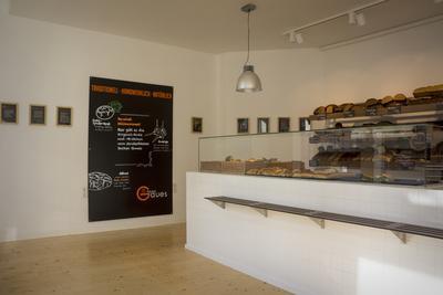tradition und backkultur in celle b cker gaues gmbh pressemitteilung. Black Bedroom Furniture Sets. Home Design Ideas
