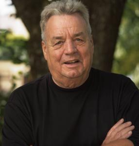 Reinhard Leiter
