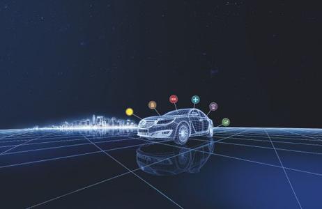 Europapremiere auf dem Genfer Automobilsalon: Opel OnStar, der neue Mobilitäts- und Hilfe-Assistent, wird ab August sukzessive in den Pkw-Baureihen der Marke Einzug halten
