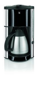 NERO Filterkaffeemaschine Thermo