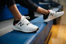 NEW BALANCE: Fresh Foam Roav