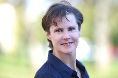 Prof. Dr. Karin Klingel, Leiterin der Abteilung für Kardiopathologie, Institut für Pathologie und Neuropathologie am Universitätsklinikum Tübingen, Foto: UK Tübingen