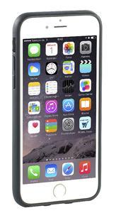 Callstel Triple-SIM-Adapter für iPhone 6