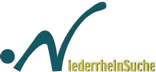Das kostenlose Suchportal für Brüggen, Schwalmtal, Tönisvorst und Viersen