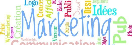 Marketing / Bildrechte: JPchret/Fotolia