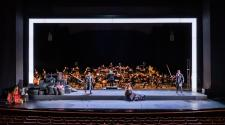 Premiere »Il trovatore« to take place online