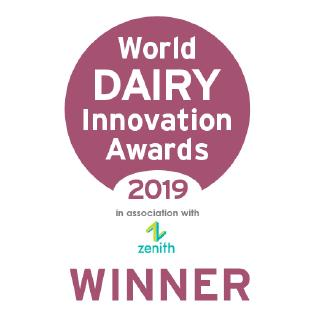 Camembert-Alternative aus Cashewkernen zum weltbesten Milchersatzprodukt 2019 gekürt