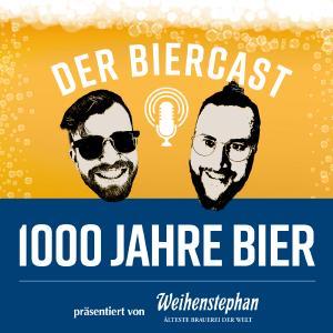 Titelbild_1000-Jahre-Bier_Podcast.png