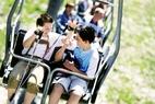 """Gipfelmess' und Huettenroas: """"Wilde Wunder Card"""" zum kostenlosen Gipfelvergnuegen 1"""