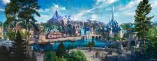 Disneyland Paris Media Expo: check out the exceptional programme Disneyland Paris has in store for you in 2020 and beyond