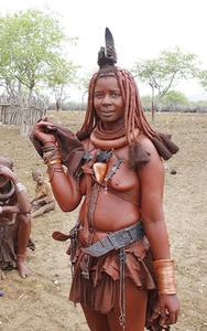 Namibia_Himba-Stamm_Erlebnisreise