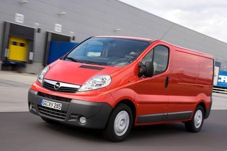 Opel und Renault haben angekündigt, ihre Kooperation im Bereich leichter Nutzfahrzeuge fortzusetzen. Dazu gehört auch die Zusammenarbeit bei der nächsten Generation der erfolgreichen Baureihe Opel Vivaro und Renault Trafic