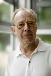 Dr. Wagner