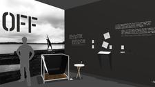Katrin de Louw to design the ZOW_trend exhibition space