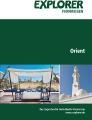 Katalog Orient