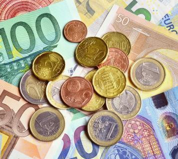 Spendenbereitschaft deutscher Adventisten mit 58 Millionen Euro ungebrochen
