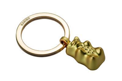 hb-k01go_Haribo Goldbär gold_Troika(1)