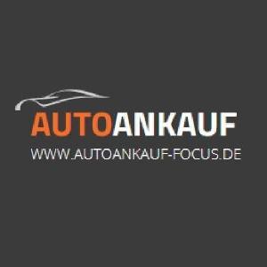 Autoankauf - Gebrauchtwagen Verkaufen