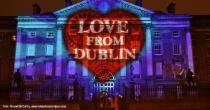 Silvester-in-Dublin-New-Years-Eve.jpg