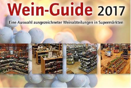 Deutsche Weine behaupten sich in schwierigem Marktumfeld