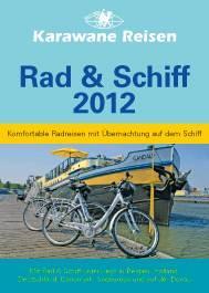 Katalog Rad & Schiff 2012