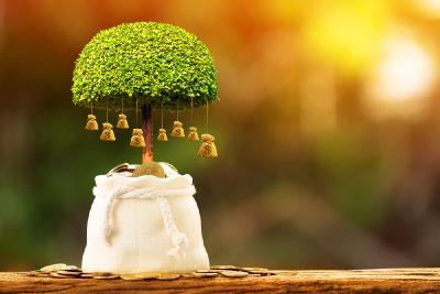 bAV 4.0: Die neue Generation in der betrieblichen Altersvorsorge