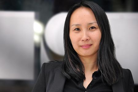 Dr.-Ing. Wen-Huan Wang