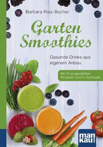 Cover Garten Smoothies