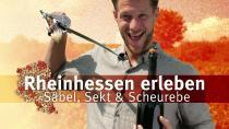 Titelfoto Roadmovie Rheinhesen erleben