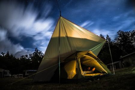 camp-pixababy.com