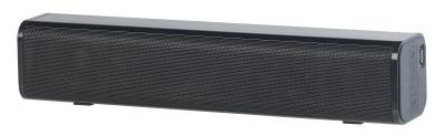 ZX 1727 07 auvisio 2.1 Soundbar und externer Subwoofer
