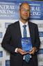 "BearingPoint ist ""Central Banking Consultancy and Advisory Services Provider of the Year 2017"""