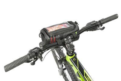 bkb30bk_Bike bag_Troika(7)