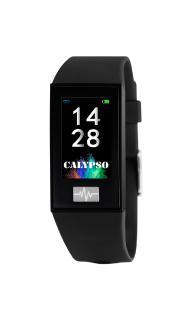 Calypso SmarTime  K8500/6 - 39€