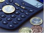 Haushaltskonsolidierung fortsetzen - Sozialausgaben und Kassenkredite weiter alarmierend