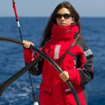 Offshore Protection Designed For Women, By Women