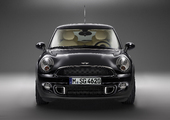 MINI Inspired by Goodwood goes on sale