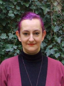 Regina Martino