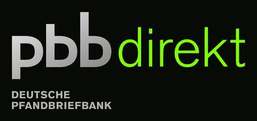 pbbdirekt.com  - Online-Plattform der pbb gestartet