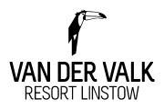 Logo Van der Valk RESORT LINSTOW