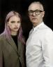 REDKEN Creative Director Guido Palau: Topstylist der internationalen Fashion Weeks