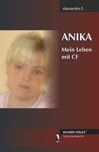 Anika.bmp