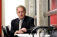Prof. Dr. Friedemann Schrenk / Copyright: Volker Weihbold
