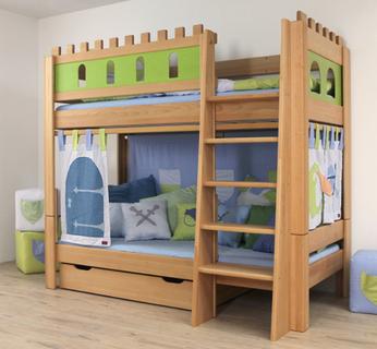 textilkollektion de burg by de breuyn de breuyn m bel. Black Bedroom Furniture Sets. Home Design Ideas