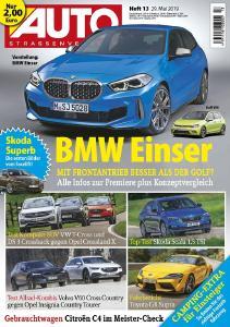 Grosse Ersparnis Durch Smart Repair Motor Presse Stuttgart
