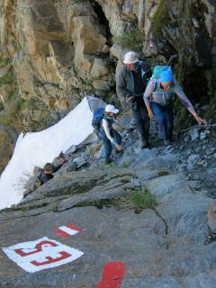 Bild: Hagen Alpin Tours