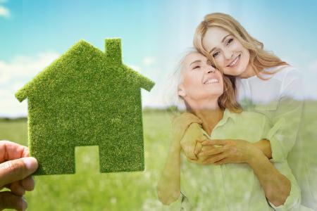 Sie haben ein Grundstück geerbt und wollen bauen? Dabei gibt es einiges zu beachten!