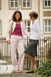 mediven elegance ist der meistverkaufte medizinische Kompressionsstrumpf 2010 laut einem Umfrageergebnis der Gesellschaft für Konsumforschung