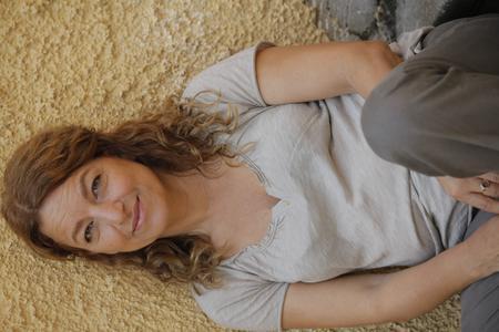 Sema Mera (Foto: Emanuela Danielewicz)