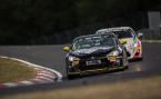 Improved GT86 Cup to continue in 2017
